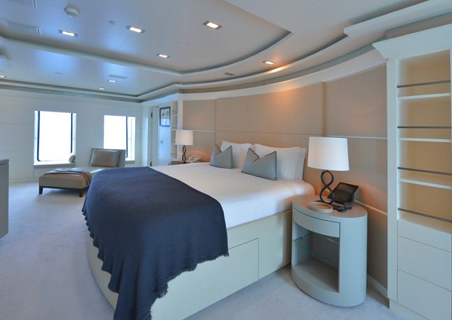 2006 NOBISKRUG  Mega Yacht 1894903