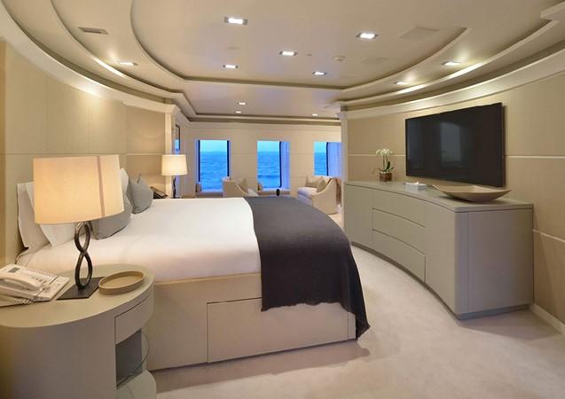 2006 NOBISKRUG  Mega Yacht 1894904