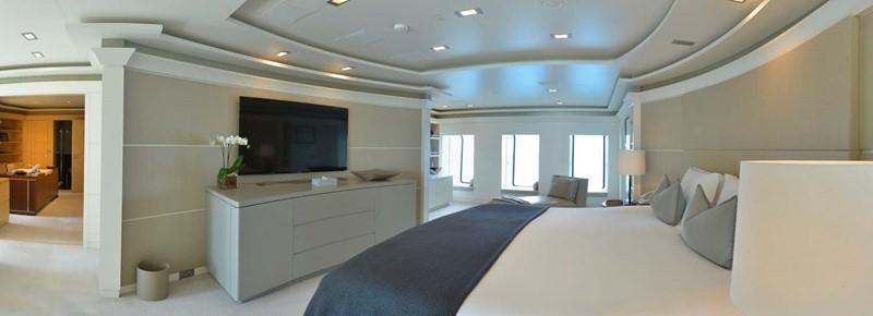 2006 NOBISKRUG  Mega Yacht 1894905