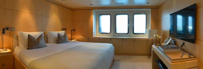 2006 NOBISKRUG  Mega Yacht 1894906