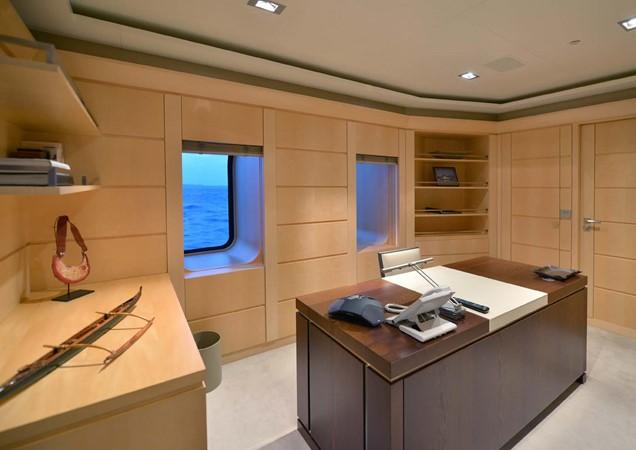 2006 NOBISKRUG  Mega Yacht 1894908