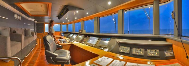 2006 NOBISKRUG  Mega Yacht 1894912