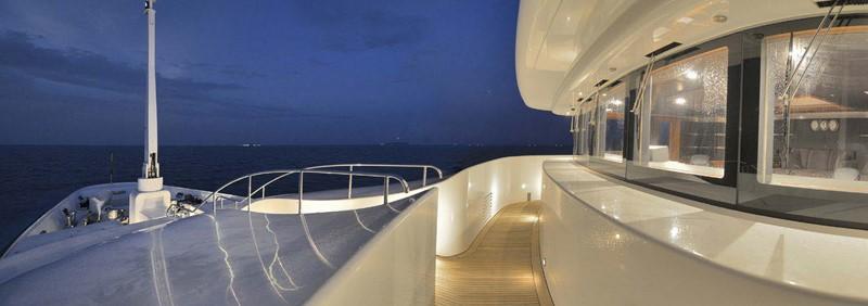 2006 NOBISKRUG  Mega Yacht 1894913