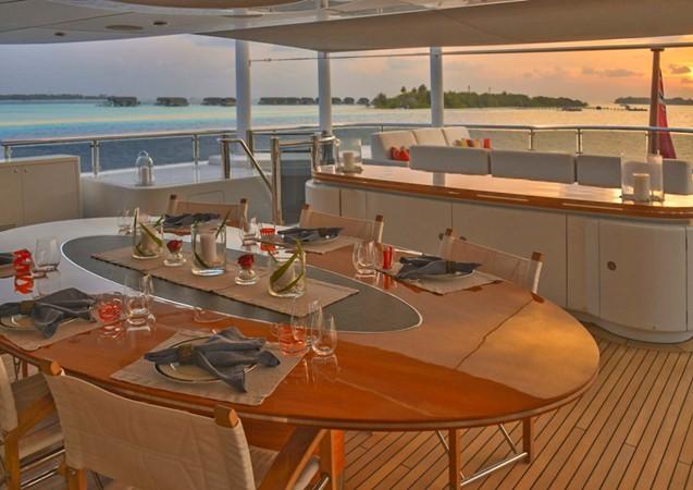 2006 NOBISKRUG  Mega Yacht 1894914