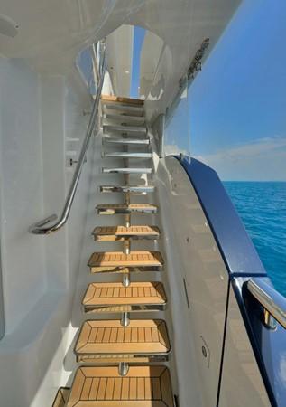 2006 NOBISKRUG  Mega Yacht 1894915