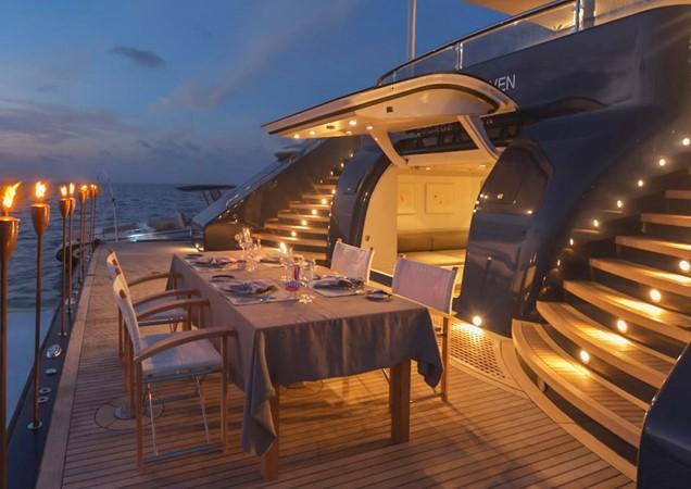 2006 NOBISKRUG  Mega Yacht 1894919