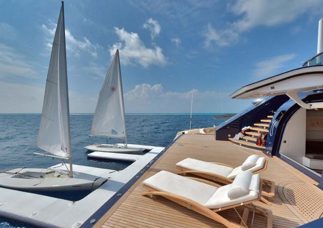 2006 NOBISKRUG  Mega Yacht 1894920