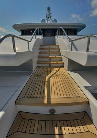 2006 NOBISKRUG  Mega Yacht 1894922
