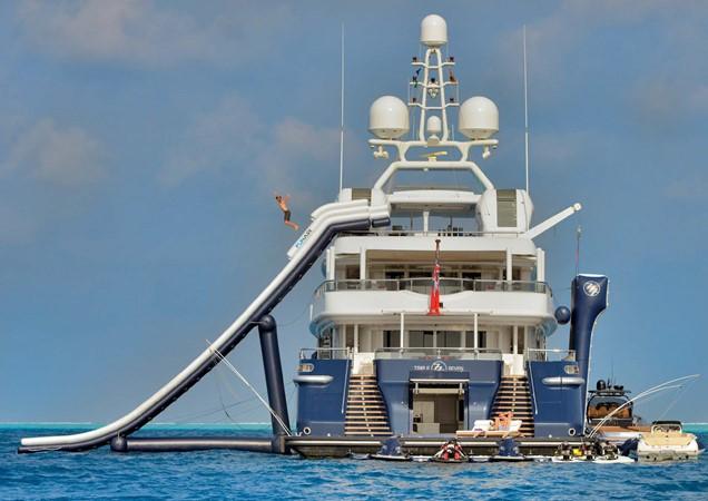 2006 NOBISKRUG  Mega Yacht 1894923