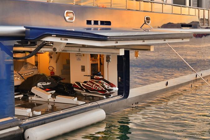 2006 NOBISKRUG  Mega Yacht 1894935