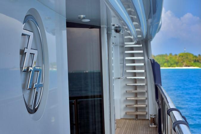 2006 NOBISKRUG  Mega Yacht 1894937