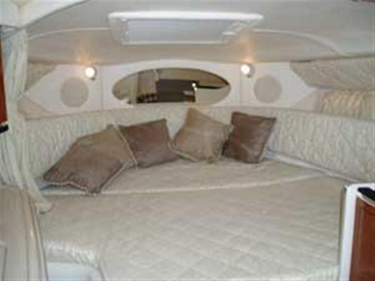 2005 SEA RAY 315 Amberjack Cruiser 263962