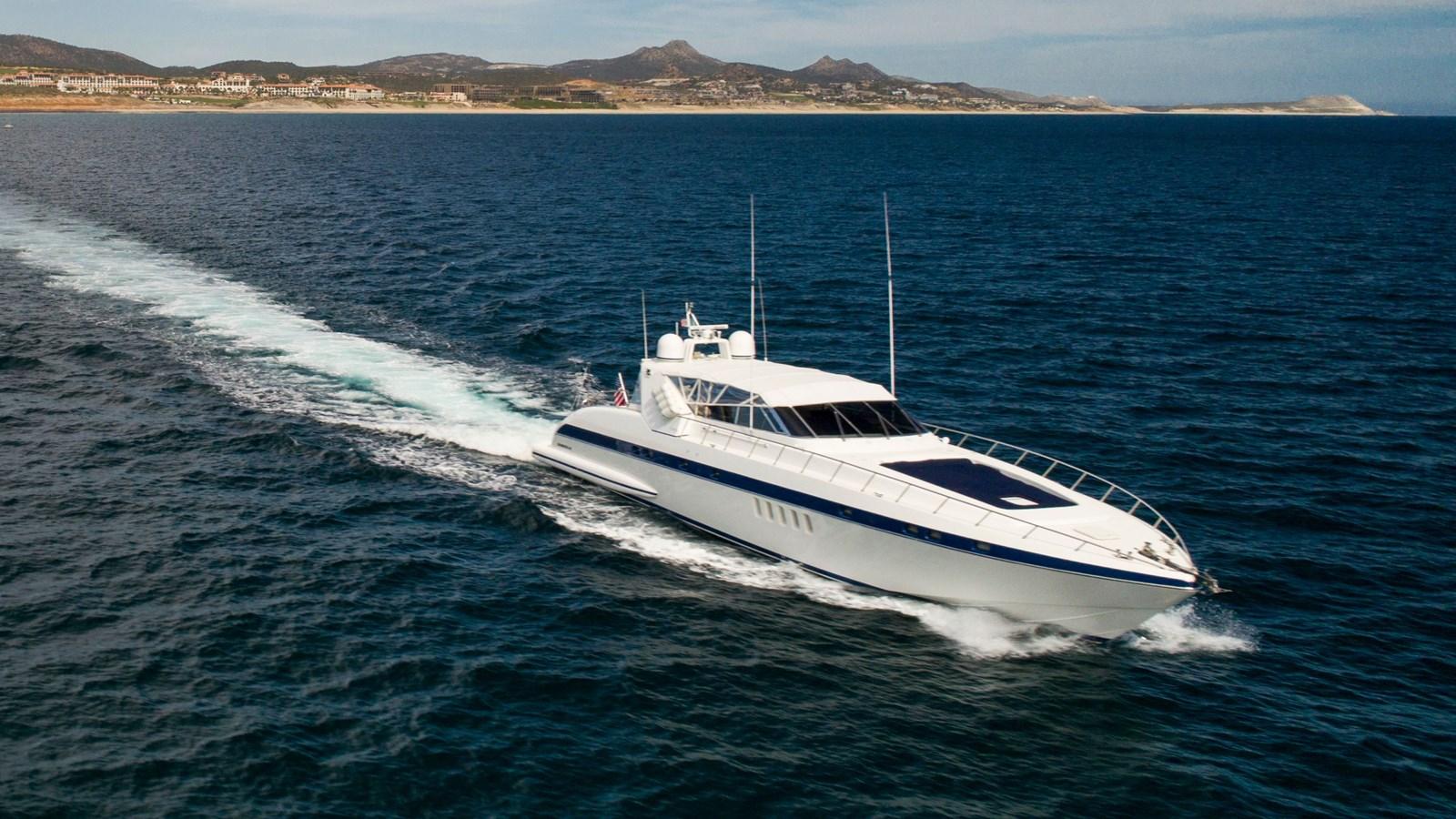 dji_00311 2000 OVERMARINE GROUP  Motor Yacht 2880028