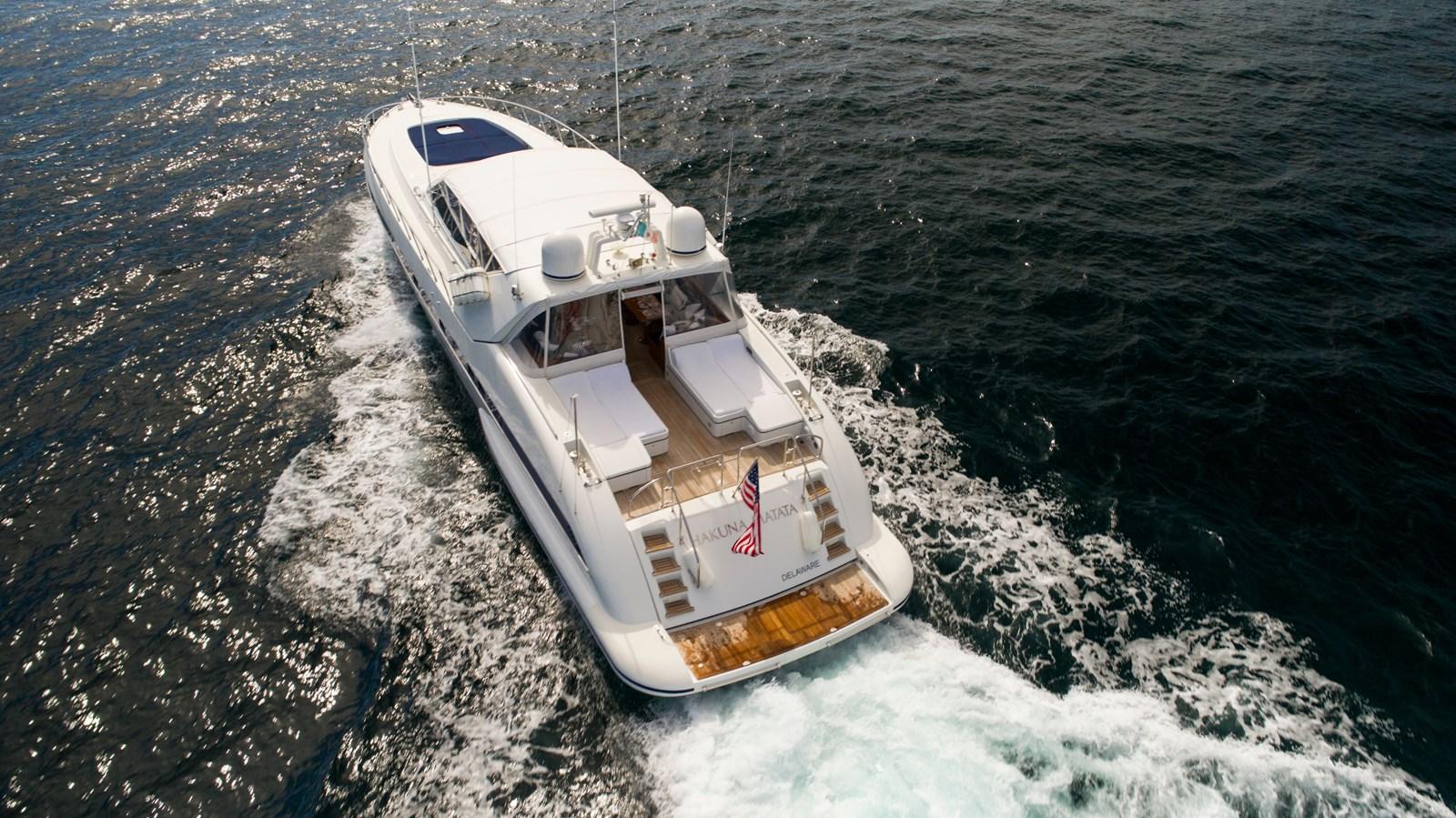 dji_0045 2000 OVERMARINE GROUP  Motor Yacht 2880034