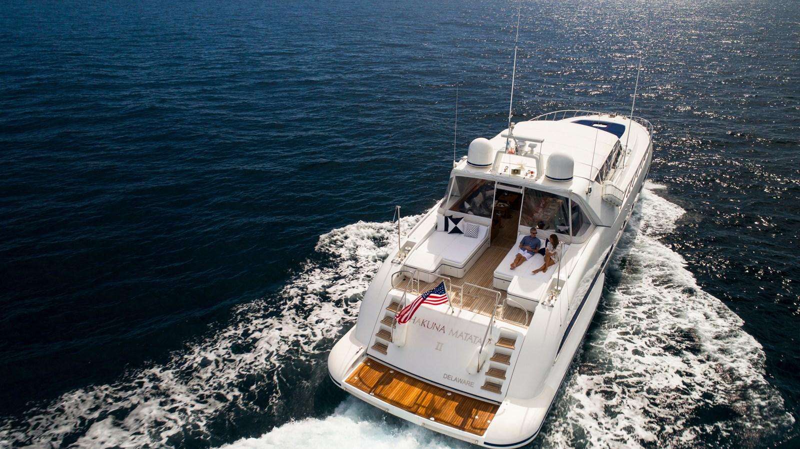 dji_0108 2000 OVERMARINE GROUP  Motor Yacht 2880035
