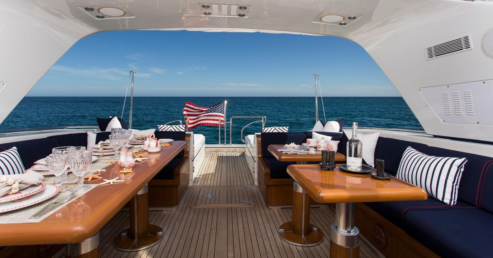 img_0129 2000 OVERMARINE GROUP  Motor Yacht 2880066