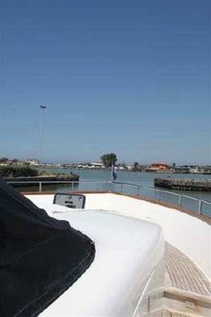 2004 CANADOS 80S Mega Yacht 1092275