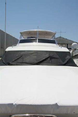 2004 CANADOS 80S Mega Yacht 1092277