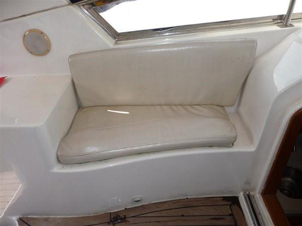 2008 CUSTOM Sport Cruiser Motor Yacht 634512