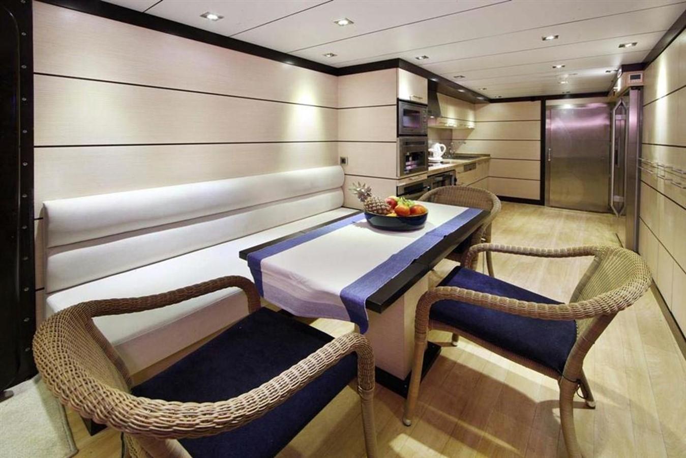 2010 SABA YACHTS  Cruising Ketch 651658