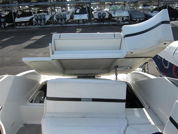 2005 FORMULA  Deck Boat 671200