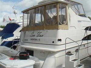 Sea Fan 204352