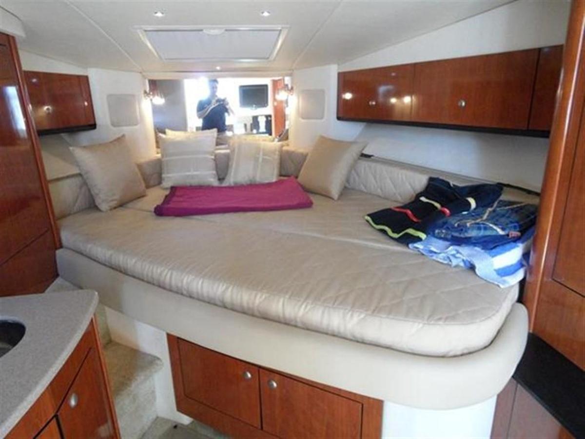 2007 SEA RAY Sea Ray 310 Sundancer Motor Yacht 748836