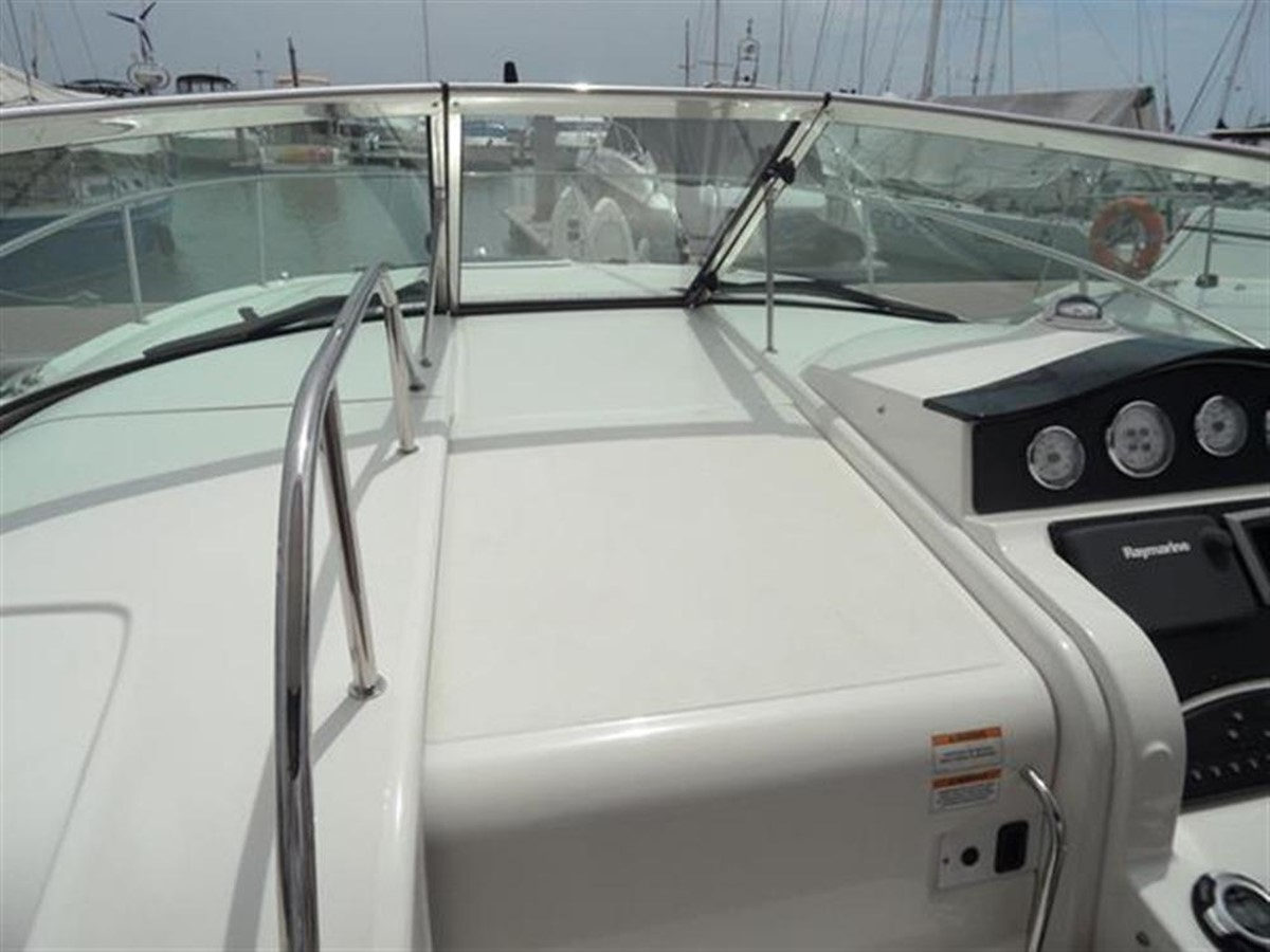 2013 SEA RAY Sea Ray 330 Sundancer Motor Yacht 775918