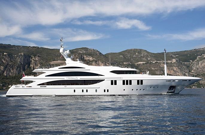 ANDREAS_L_00005091_vb1542990 2008 BENETTI  Motor Yacht 2692626