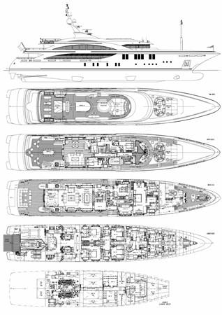 ANDREAS_L_00005091_vb1543315 2008 BENETTI  Motor Yacht 2692627