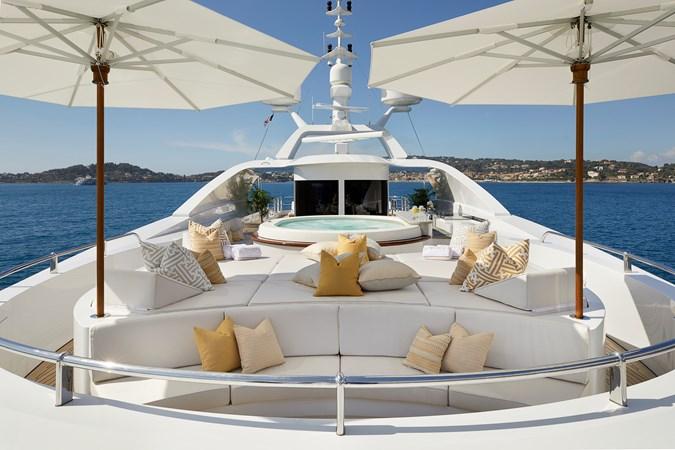 ANDREAS_L_00005091_vb1547685 2008 BENETTI  Motor Yacht 2692631