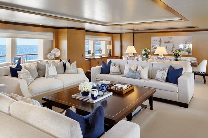 ANDREAS_L_00005091_vb1547698 2008 BENETTI  Motor Yacht 2692639