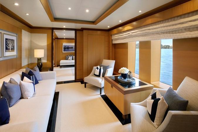 ANDREAS_L_00005091_vb1547716 2008 BENETTI  Motor Yacht 2692646