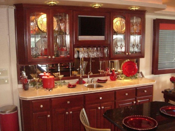 2006 FANTASY YACHTS 100 Wide Body Houseboat 894825