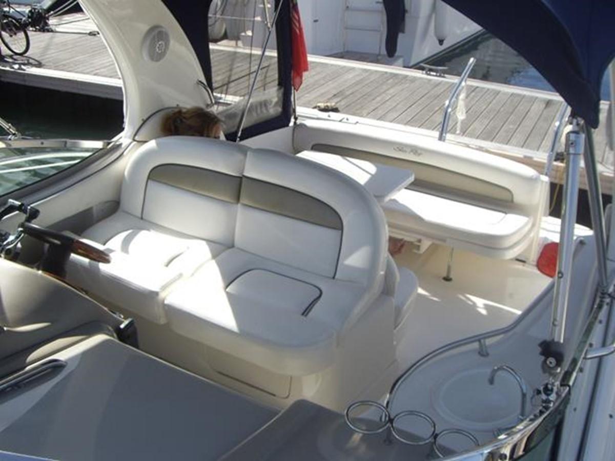 2006 SEA RAY Sea Ray Motor Yacht 1021116