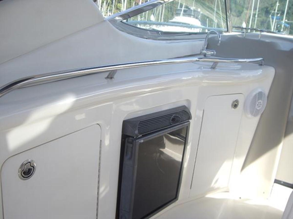 2006 SEA RAY Sea Ray Motor Yacht 1021117