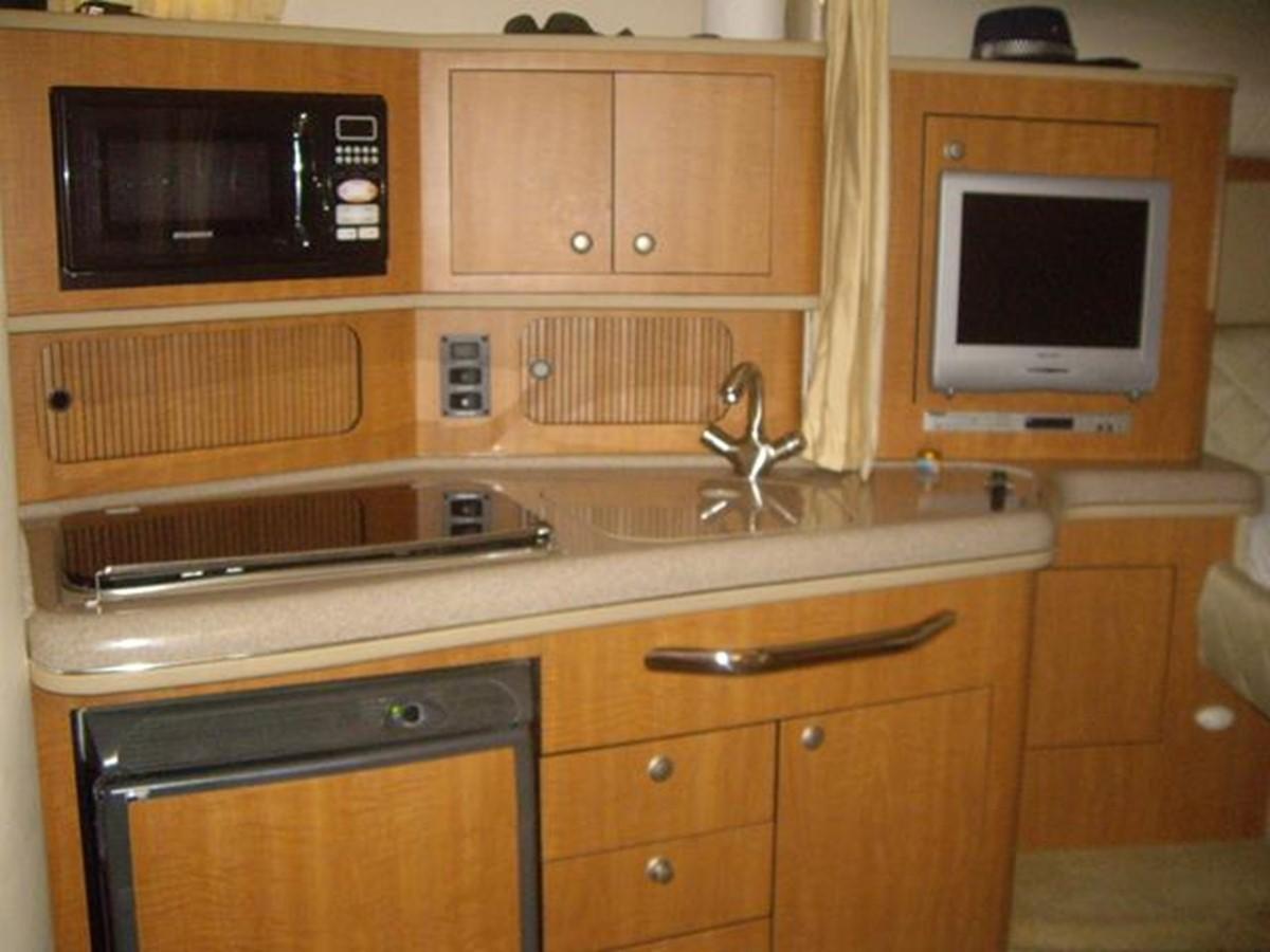 2006 SEA RAY Sea Ray Motor Yacht 1021119