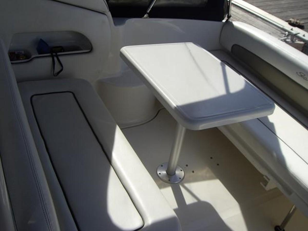 2006 SEA RAY Sea Ray Motor Yacht 1021121