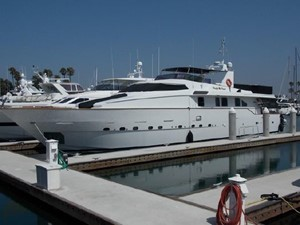 Pacific Pearl 215936