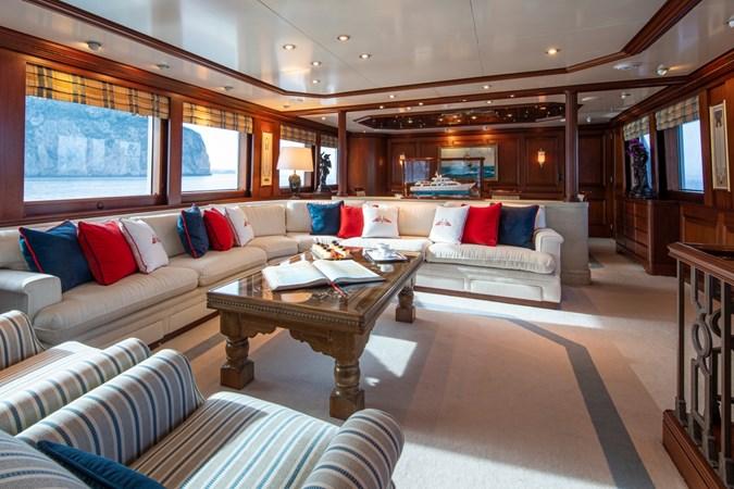 FEADSHIP MONACO Yacht for Sale