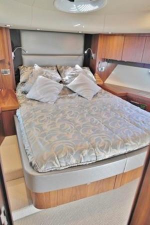 2012 SUNSEEKER Manhattan 63 Motor Yacht 1064086