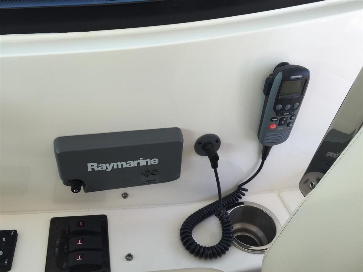 2013 SEA RAY 41 Sundancer Cruiser 1077548