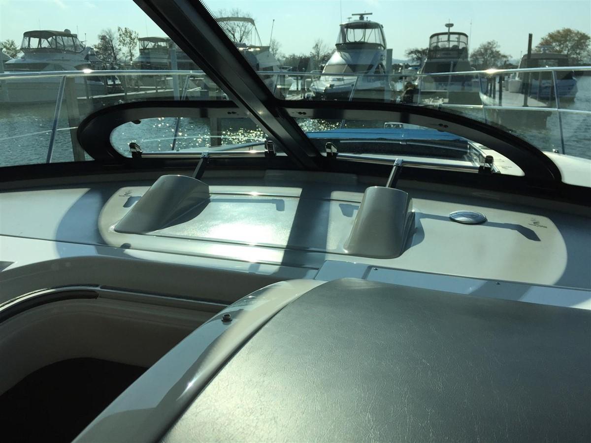 2013 SEA RAY 41 Sundancer Cruiser 1077549