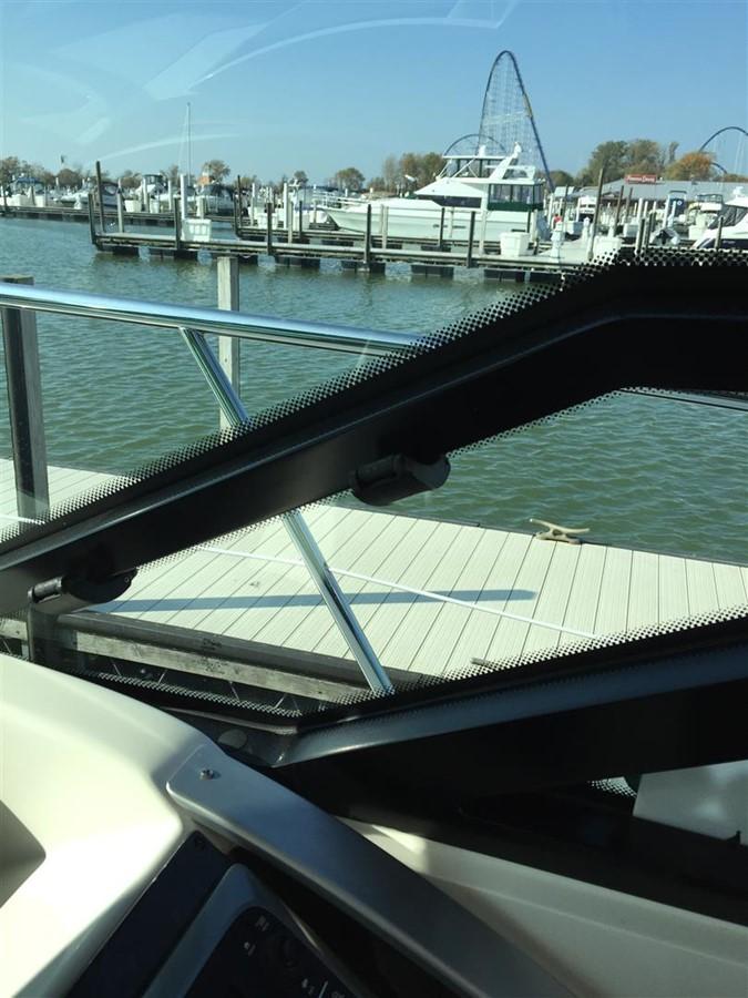 2013 SEA RAY 41 Sundancer Cruiser 1077551
