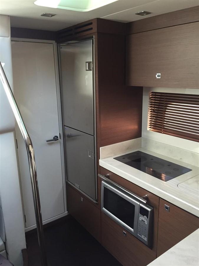 2013 SEA RAY 41 Sundancer Cruiser 1077557