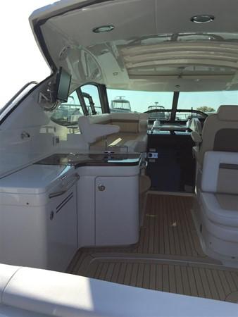 2013 SEA RAY 41 Sundancer Cruiser 1077530