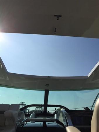 2013 SEA RAY 41 Sundancer Cruiser 1077533