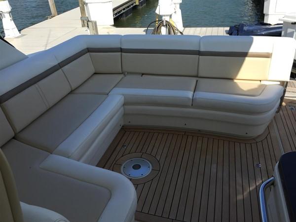 2013 SEA RAY 41 Sundancer Cruiser 1077534