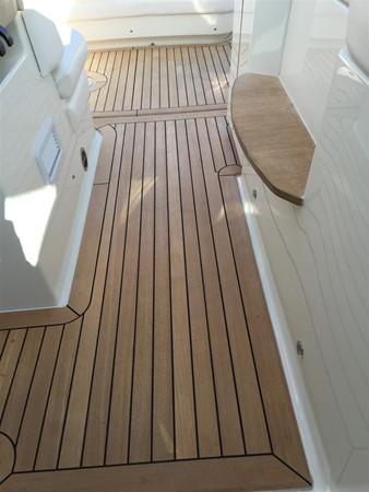 2013 SEA RAY 41 Sundancer Cruiser 1077538