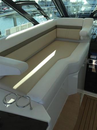 2013 SEA RAY 41 Sundancer Cruiser 1077539